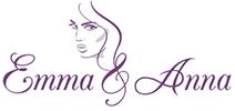 Emma & Anna